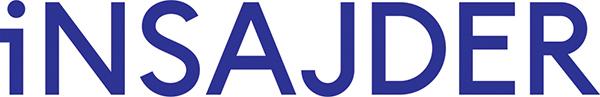 insajder logo